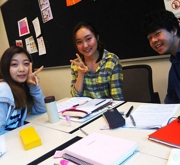 atira-student-accommodation-blog-uq-scholar